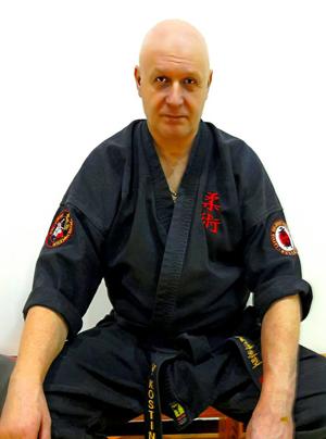 Viktors Kostins