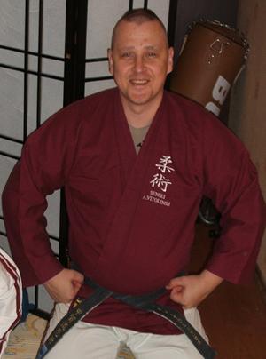 Andrejs Vītoliņš